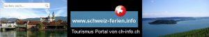 tourismus region solothurn